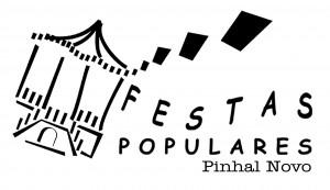 Associação de Festas Populares de Pinhal Novo – 9 a 14 de junho de 2020